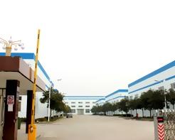 Enterprise environment