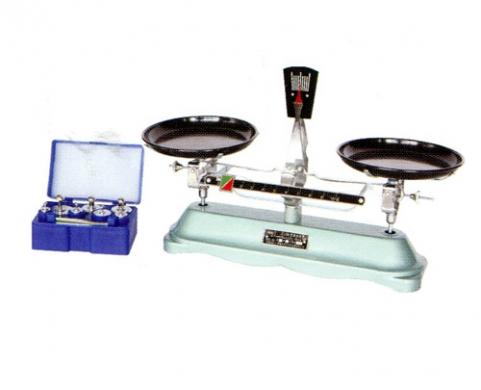 J0108 demo tray balance
