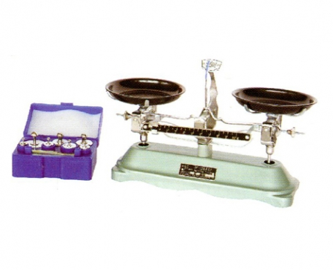 JPT series tray balance